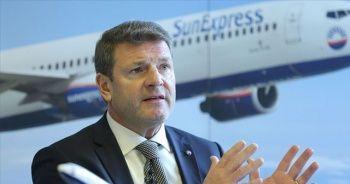 'İstanbul Havalimanı olağanüstü bir proje'