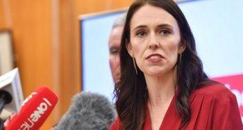 'Yarı otomatik askeri tarz ve saldırı tüfekleri yasaklandı'