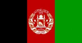 Afganistan'da Taliban ile DEAŞ arasında çatışma çıktı: 19 ölü
