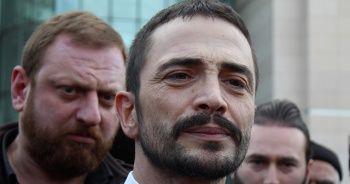 Ahmet Kural'dan ilk açıklama: Şiddet uygulamadım