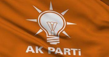 AK Parti'den Yeni Zelanda'daki terör saldırısına tepki