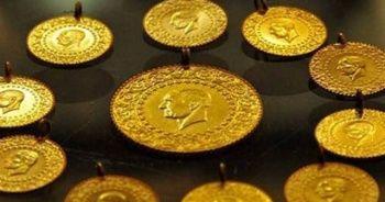 Altın fiyatları bugün ne kadar oldu? 1 Mart Cuma gram tam çeyrek altın fiyatları