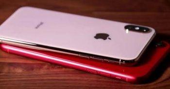 Apple servis fiyatlarını Türkiye'de indirdi