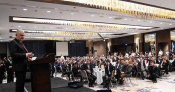 Binali Yıldırım: Ataşehir gerçek hizmetin farkını görecek