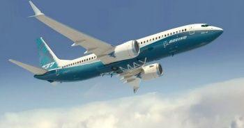 Boeing 737 Max hakkında dünyayı sarsan iddia!