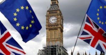 Brexit sürecinde flaş gelişme: Üçüncü defa oylanacak