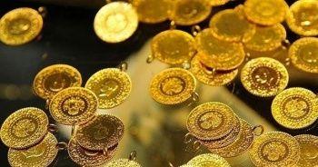 Çeyrek altın bugün ne kadar oldu? İşte 29 Mart altın fiyatları