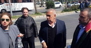 Bakırköy Belediyesi'ne haciz şoku! Alacaklılar kapıya dayandı