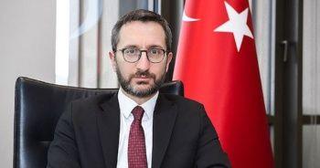 Cumhurbaşkanlığı'ndan Yeni Zelanda açıklaması: Erdoğan'ın sözleri çarpıtıldı