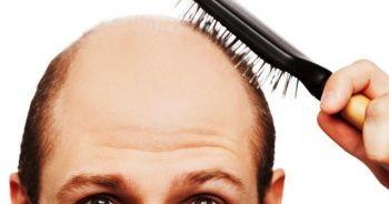 Doğum Kontrol Hapı Saç Çıkarır Mı Saç Uzatır Mı?