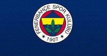 Fenerbahçe'den bağış kampanyası ile ilgili açıklama