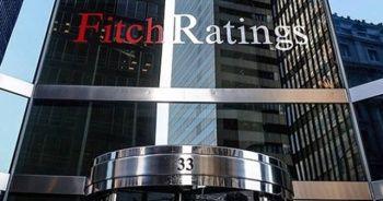Fitch'ten Türk bankaları açıklaması