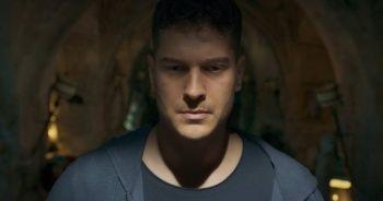 Hakan: Muhafız 2. sezonuyla 26 Nisan'da geri dönüyor