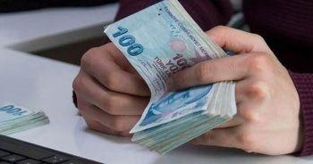 İkramiye bekleyenleri sevindiren haber! Yeni emekliye de 2 bin lira verilecek
