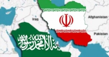 İran'dan Suudi Arabistan'a