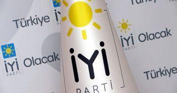 İYİ Parti'de istifalar durdurulamıyor, AK Parti adayını destekleyecekler