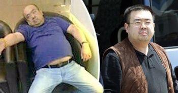 Kim Jong-nam cinayetinde, tutuklu tek sanığı serbest bırakma talebi reddedildi