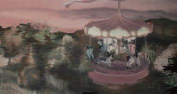 Mamut Art Project ile heyecan verici programlar, hikayeler ve atölyeler geliyor