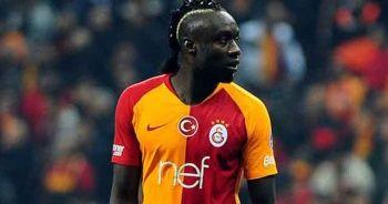 Mbaye Diagne'nin sağ omzunda çıkık tespit edildi
