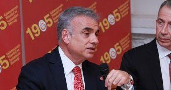 Mehmet Helvacı: 'Galatasaray'a mahkeme tarafından kayyum atanabilir'