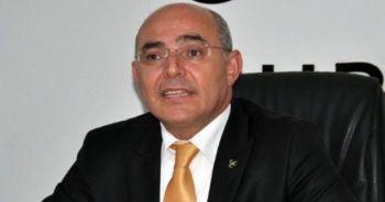 MHP'li Mevlüt Karakaya: 'CHP ve HDP geçmişte de ittifak yaptı'