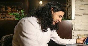 Murat Kekilli'nin acı günü