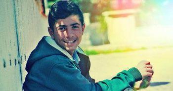 Otomobilin çarptığı bisikletli genç hayatını kaybetti