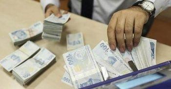 Bakan Pakdemirli: Görüşmeler yapıldı, kredi yolu açıldı