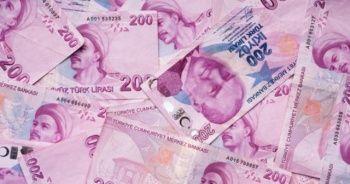 Türkiye İş Bankası saat kaçta kapanıyor, kaçta açılıyor? 2019 | Türkiye İş bankası öğle tatili kaçta bitiyor