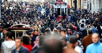 Türkiye'nin en çok göç veren şehirleri belli oldu! Yarım milyon kişi İstanbul'u yenemedi