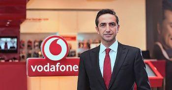 Vodafone müşterilerinin dijital ihtiyaçlarını karşılayacak yeni bir kampanya başlattı