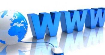World Wide Web nedir? World Wide Web (WWW) neden Doodle oldu ?