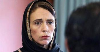 Yeni Zelanda'da Cuma ezanı canlı yayınlanacak