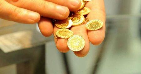 Altın alacaklar dikkat! İşte 18 Mart altın fiyatları...