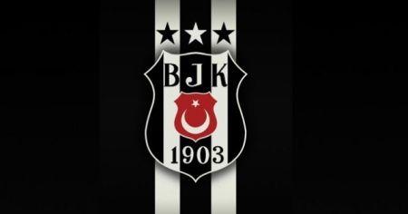 Beşiktaş'ın yeni hocası kim olacak? İşte adaylar...
