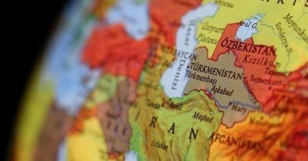 Çin, İran'dan ithalat yapanlar için özel kredi kanalı kuracak