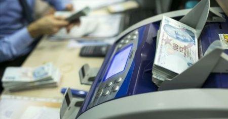 Damga ve yıllık gelir vergisi beyanname verme süreleri uzatıldı