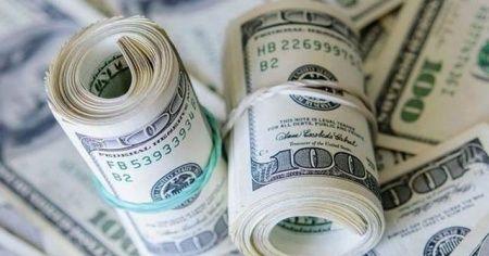 Dolar kuru bugün ne kadar? İşte 22 Mart 2019 dolar - euro fiyatları...