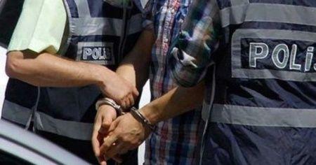 İstanbul'da suç örgütüne operasyon