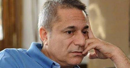 Mehmet Ali Erbil'in sağlık durumu ile ilgili açıklama!
