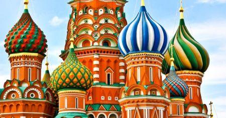 Mueller raporu açıklandı: Rusya'nın seçimlere müdahalesi bulamadı
