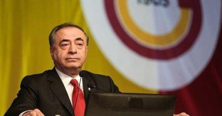 Mustafa Cengiz: 'Aldığımız sancağı onurla taşıdığımıza inanıyoruz'
