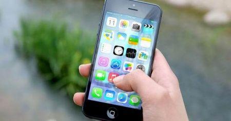 O uygulamalar iPhone kullanan herkese bugünden itibaren bedava