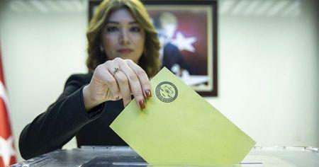Seçime 12 gün kaldı! İşte 20 soruda seçime dair her şey