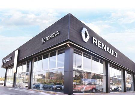 Sıfır km ve 2'nci el araçlarda test sürüş şenlikleri Çekmeköy'de başlıyor