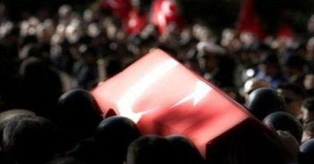 Şırnak'tan kahreden haber az önce geldi