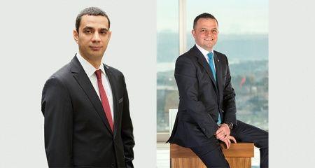 Zorlu Enerji ve DenizBank işbirliği