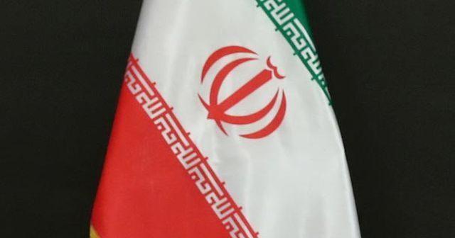 ABD'nin hamlesinden sonra İran'dan üst düzey değişim