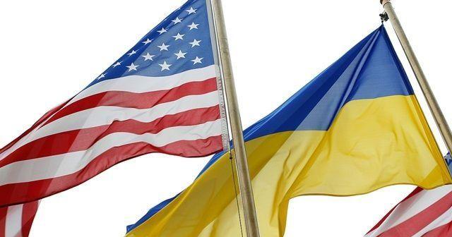 ABD, Ukrayna'daki vatandaşlarını uyardı: Dikkatli olun