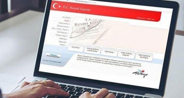 Adana'da acele kamulaştırma kararı Resmi Gazete'de